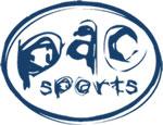 Pac Sports