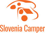Slovenia Camper